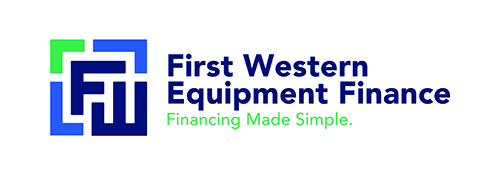 First Western Equipment Finance
